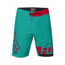BOARDSHORT FOX LIBRA ELECTRIC BLUE 36