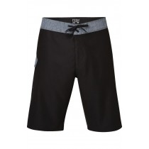 BOARDSHORT FOX OVERHEAD BLACK
