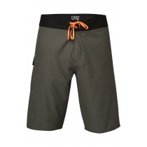 BOARDSHORT FOX OVERHEAD MILITARY