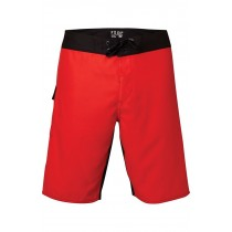 BOARDSHORT FOX OVERHEAD SWITCH BLACK