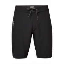 BOARDSHORT FOX RIFT BLACK