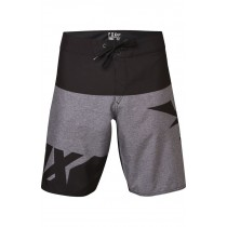 BOARDSHORT FOX SHIV BLACK