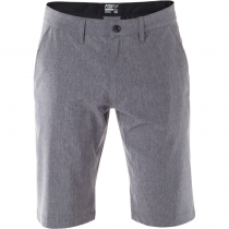 SPODENKI FOX ESSEX TECH STRETCH CHARCOAL 30