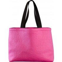 TORBA FOX LADY SPLASH BEACH FUCHSIA NS