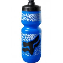 BIDON FOX CAUZ BLUE OS