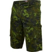 SPODENKI FOX SERGEANT FATIGUE CAMO 36