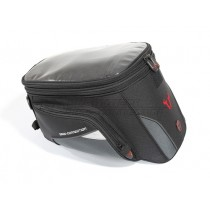 TANK BAG EVO TRIAL 15-22L BLACK SW-MOTECH