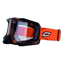 GOGLE OZONE DUST MX ORANGE