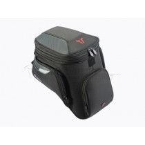 TANK BAG EVO GS 16-22L BLACK SW-MOTECH