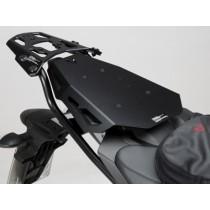 SEAT-RACK CZARNY YAMAHA MT-07 (14-) / MOTO CAGE (15-) SW-MOTECH