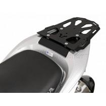 STEEL-RACK STELAŻ POD KUFER CENTRALNY TRAX ORAZ T-RAY HONDA XL 1000 V (07-11) SW-MOTECH