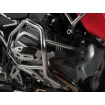 CRASHBARY STAINLESS STEEL BMW R 1200 GS LC (13-) SW-MOTECH