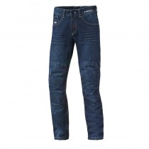 SPODNIE JEANS HELD BARRIER BLUE 32