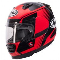 KASK ARAI REBEL VENTURI RED M