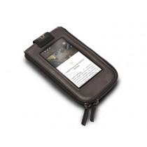 TORBA LEGEND GEAR SMARTPHONE BAG LA3 MOCOWANIE NA PAS SLS/SLA SW-MOTECH