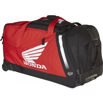 TORBA FOX HONDA SHUTTLE RELLER RED NS