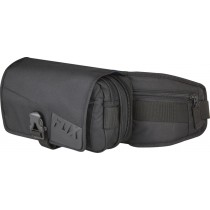 TORBA FOX DELUXE TOOLPACK BLACK OS