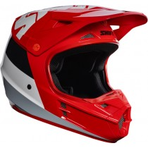 KASK SHIFT WHIT3 TARMAC RED L