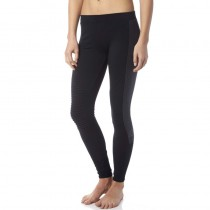 LEGINSY FOX LADY PERIPHERY BLACK XS