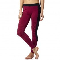 LEGINSY FOX LADY PERIPHERY BURGUNDY