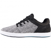 BUTY FOX MOTION SCRUB FRESH BLACK/GREY/WHITE 42 (8.5)