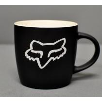 KUBEK FOX