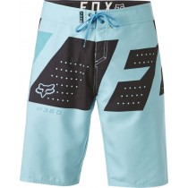 BOARDSHORT FOX 360 SECA ICE