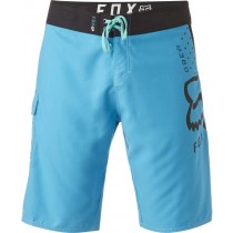 BOARDSHORT FOX 360 SOLID ACID BLUE