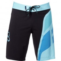 BOARDSHORT FOX DIVE SECA BLACK 36