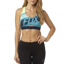 STANIK SPORTOWY FOX LADY SECA SPORTS JADE M