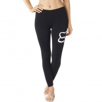 LEGINSY FOX LADY ENDURATION BLACK L