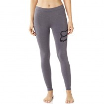 LEGINSY FOX LADY ENDURATION HEATHER GREY S