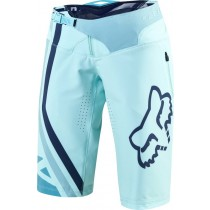 SPODENKI FOX LADY FLEXAIR SECA ICE BLUE L