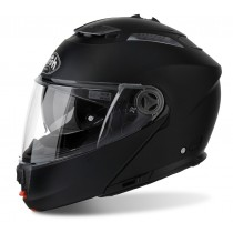 KASK AIROH PHANTOM S COLOR BLACK MATT