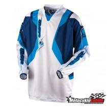Bluza MSR Renegade Blue rozmiar L
