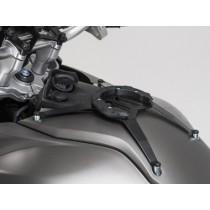 TANK RING EVO BMW F 650/700/800 GS SW-MOTECH
