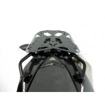 STEEL-RACK STELAŻ POD KUFER CENTRALNY TRAX ORAZ T-RAY KTM 690 ENDURO (07-) SW-MOTECH