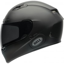 KASK BELL QUALIFIER DLX MIPS BLACK MATT