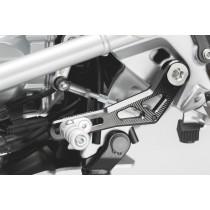 DŹWIGNIA ZMIANY BIEGÓW BMW R 1200 GS LC (13-) / ADVENTURE (13-) SW-MOTECH