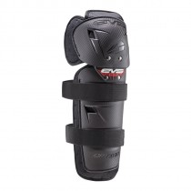OCHRANIACZ KOLAN EVS OPTION KNEE MINI BLACK OS