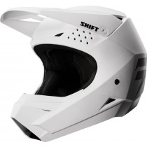 KASK SHIFT WHIT3 WHITE