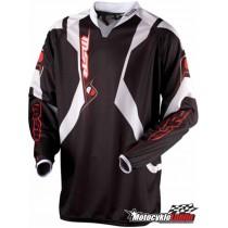 Bluza MSR Renegade Black rozmiar XL