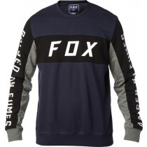 BLUZA FOX RHODES MIDNIGHT L