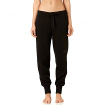 SPODNIE FOX LADY AGREER SWEATPANT BLACK M