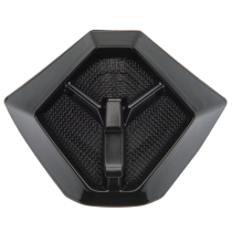 WLOT SZCZĘKOWY BELL MX-9 BLACK