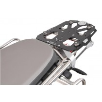 STEEL-RACK STELAŻ POD KUFER CENTRALNY TRAX ORAZ T-RAY BMW R 1200 GS ADVENTURE (08-13) SW-MOTECH