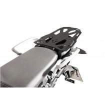 STEEL-RACK STELAŻ POD KUFER CENTRALNY TRAX ORAZ T-RAY TRIUMPH TIGER 800/800XC SW-MOTECH