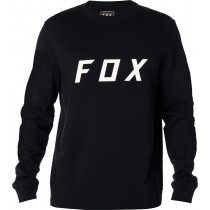 BLUZA FOX HELLBENT BLACK M