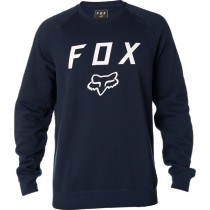 BLUZA FOX LEGACY MIDNIGHT XL