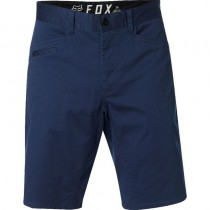 SPODENKI FOX STRETCH CHINO LIGHT INDIGO 34